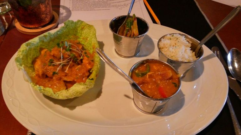 East-India-Cafe-Indian-Cheltenham